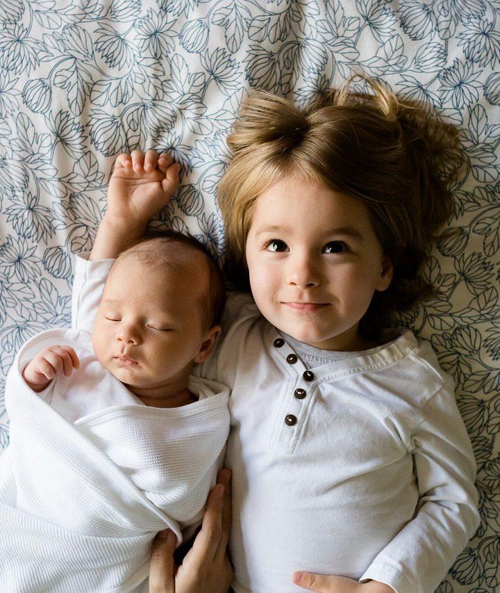 Szczepienia ochronne w profilaktyce chorób zakaźnych u dzieci